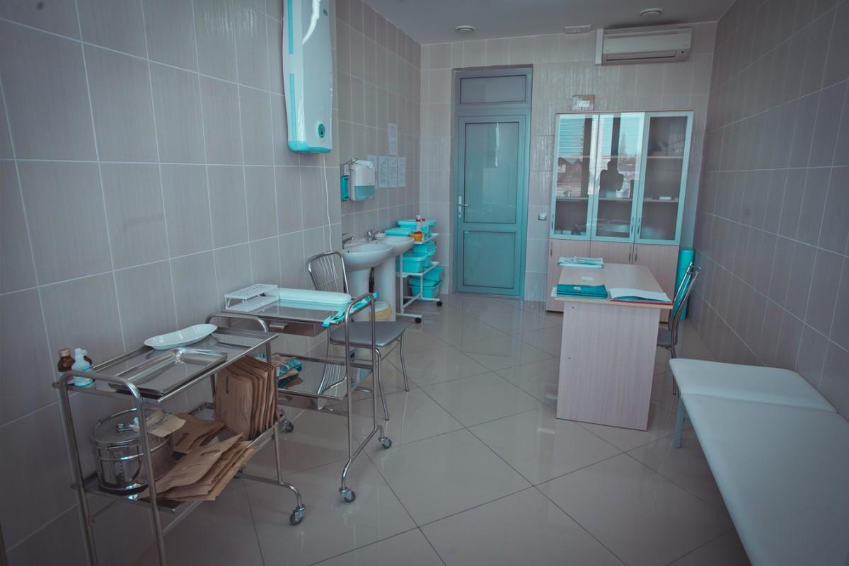 картинки прививочного кабинета эту